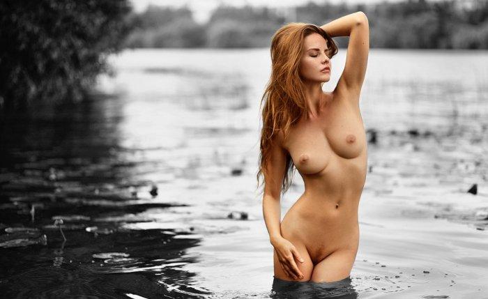 пик мир женщины голые фото