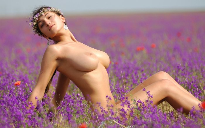 erotika foto com