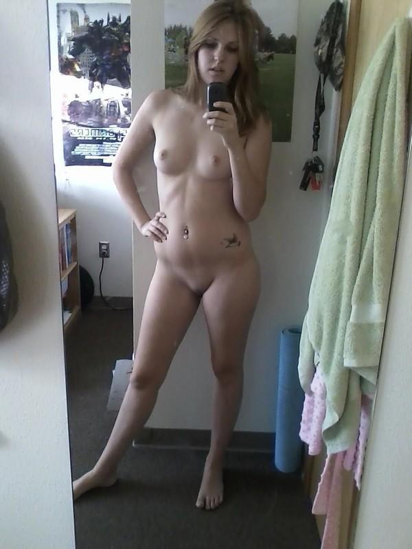 Порно мамки онлайн фото