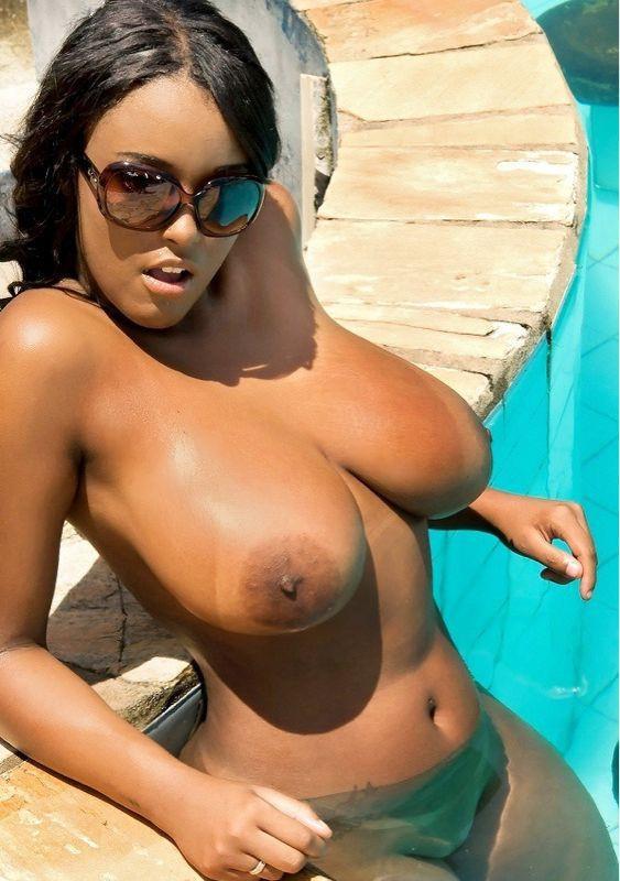 brazilian-big-tits