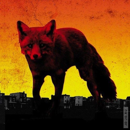 The Prodigy - The Day Is My Enemy [Deluxe Edition] (2015)