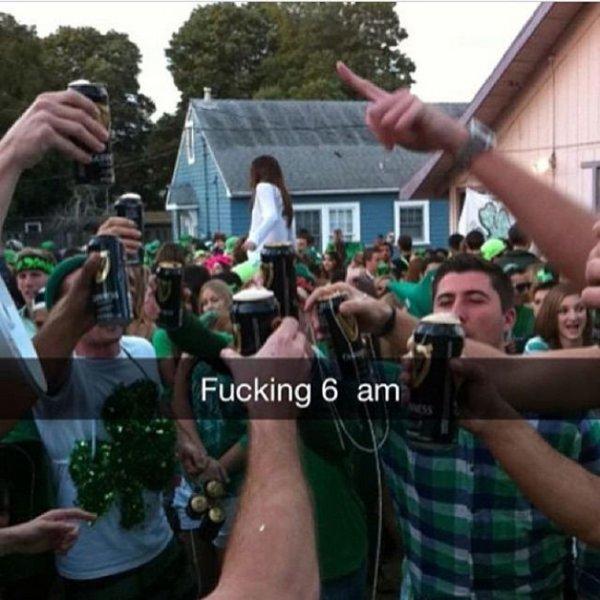 Видео с вечеринок студентов фото 205-314