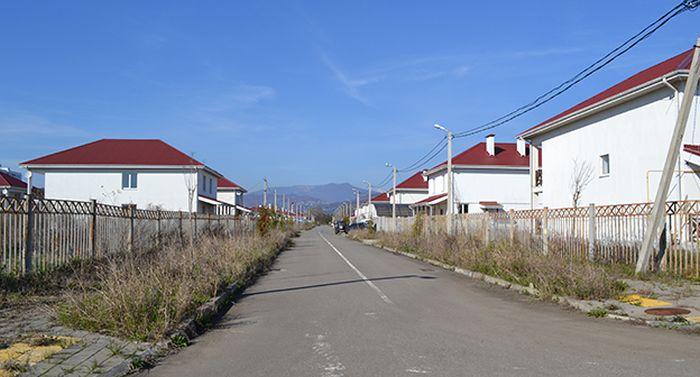 дизельного купить дом поселок веселое регионе Нижегородская