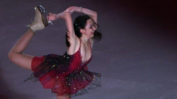 пикантные танцы фото