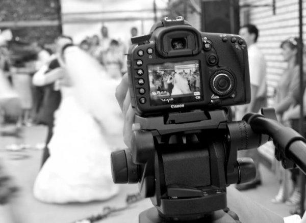 схема развода фотографов и