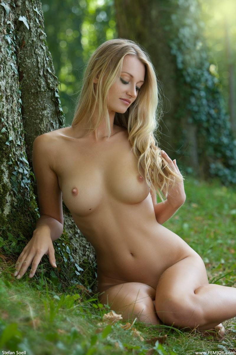 голi дiвчатка