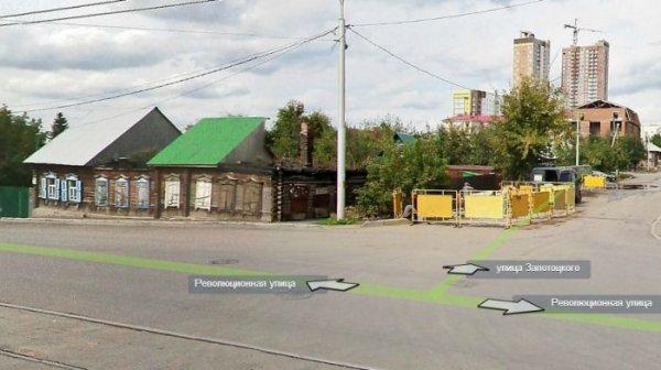 Уфа продолжает готовиться к июльским саммитам