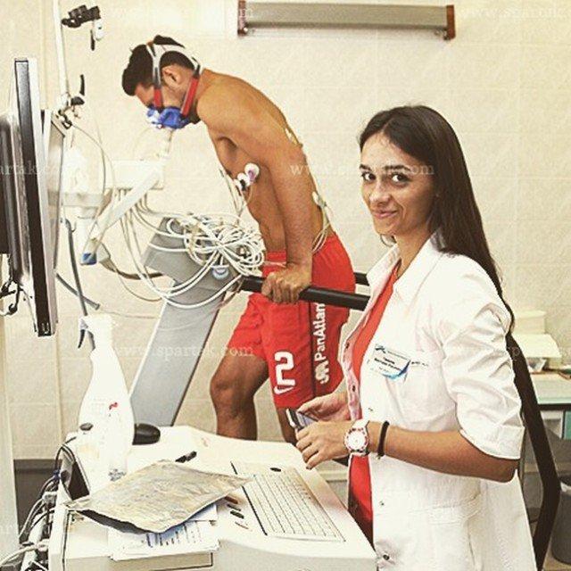 Профессия врач-диетолог: обязанности, важные качества, где