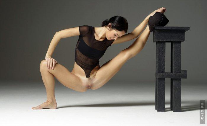 фильм человеке, девушки гимнастки фото без ниж белья давно школу