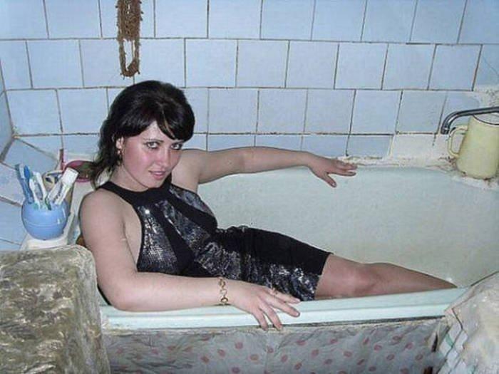 Секси бейбы в порно 31 фотография