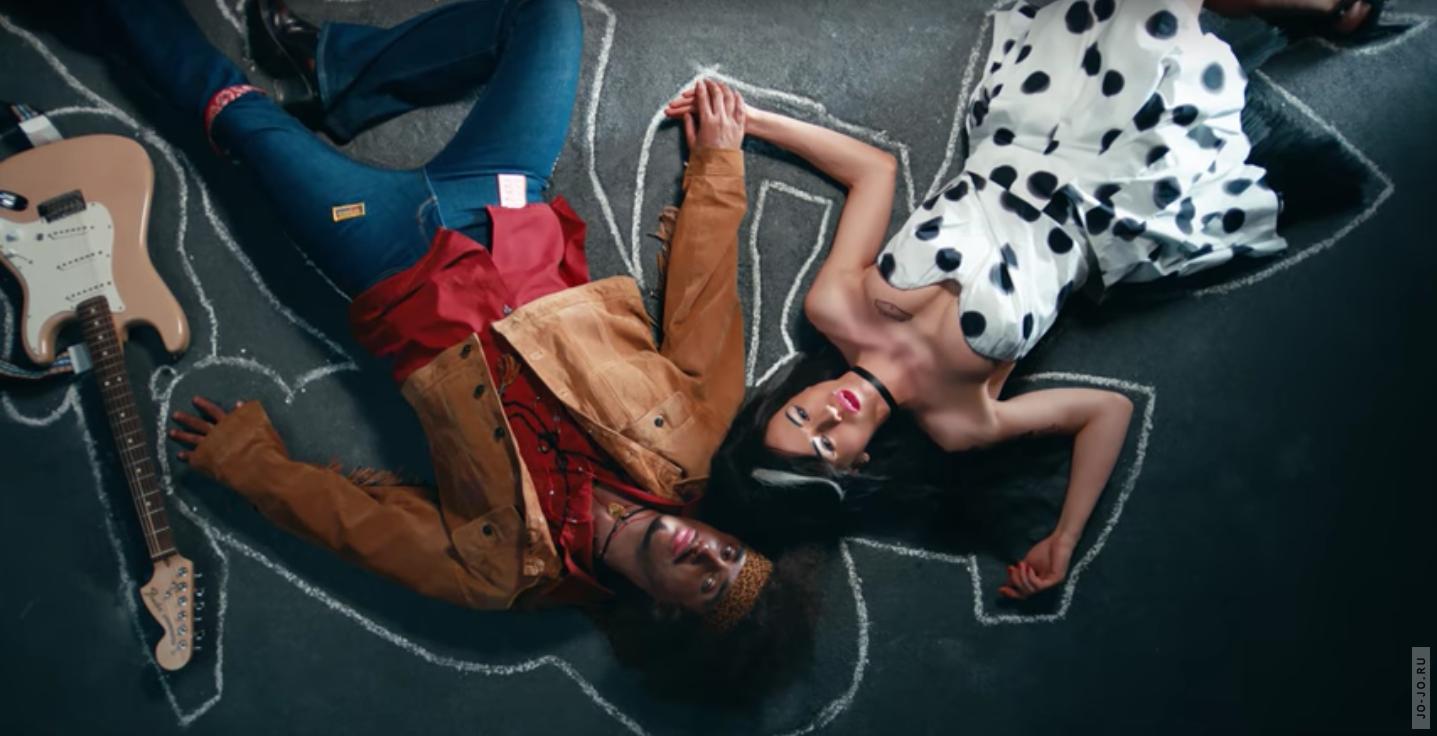 Не любовь 2016 макарский смотреть фильм онлайн