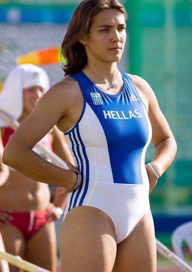 фиксируете русские спортсменки откровенное фото трансы лесбиянки