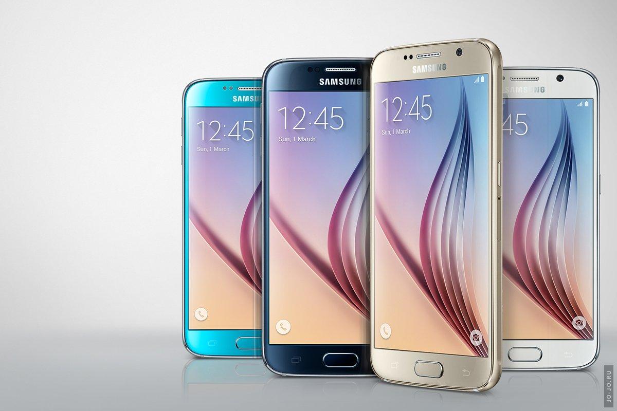 фото новых моделей телефона самсунг галакси