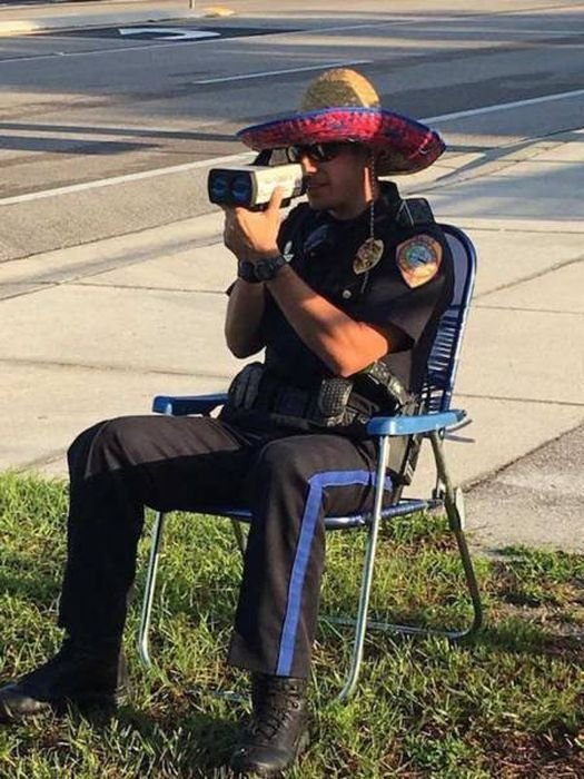 Картинки, смешные картинки о милиции и полиции