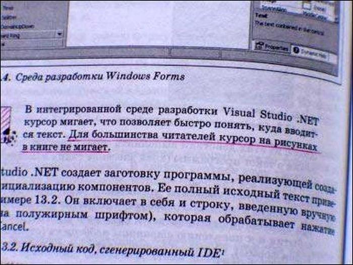 1486625661_narodniy_kreativ_03.jpg