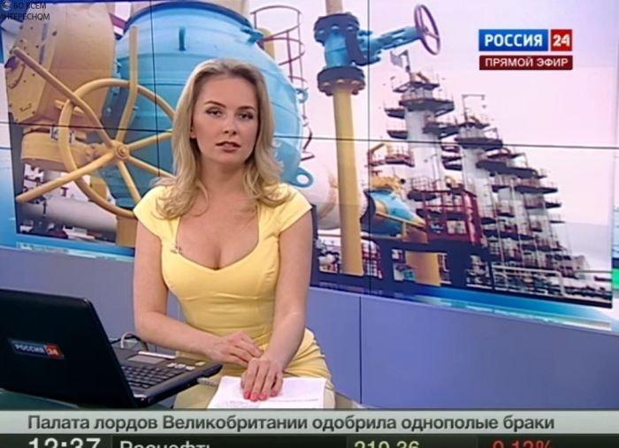starushka-moetsya-v-bane