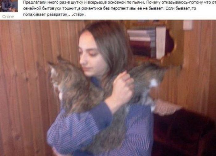 porno-s-mariya-aleksandrovna