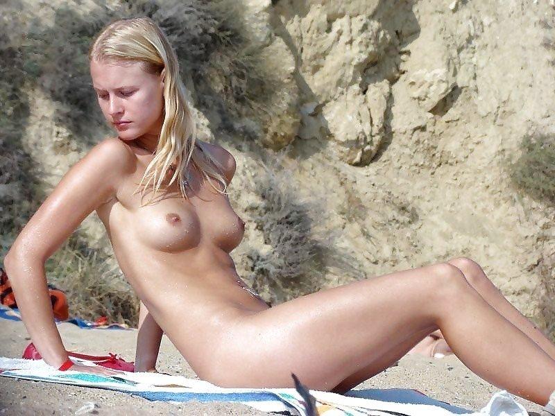 Free dutch nudist galleries