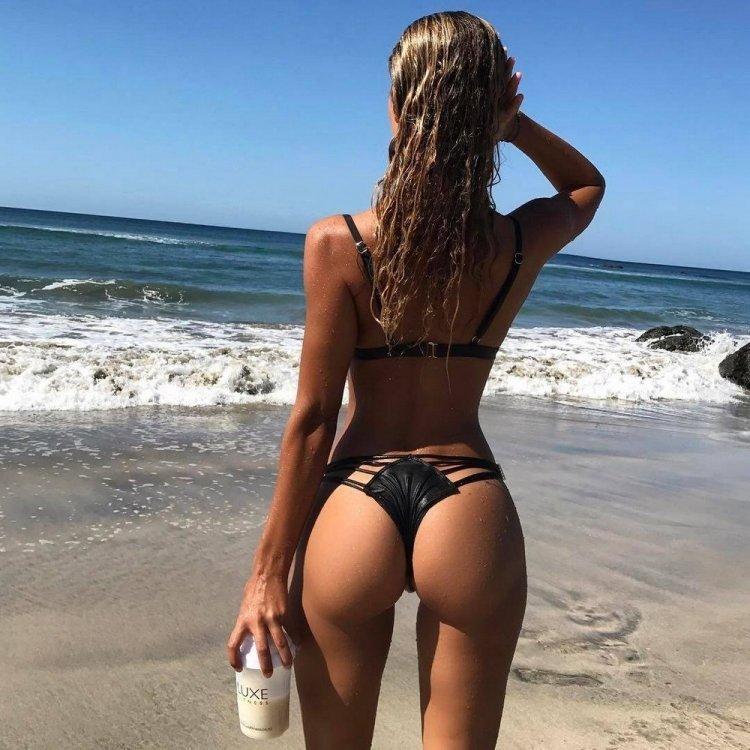 Смотреть онлайн как ебут пьяных девушек