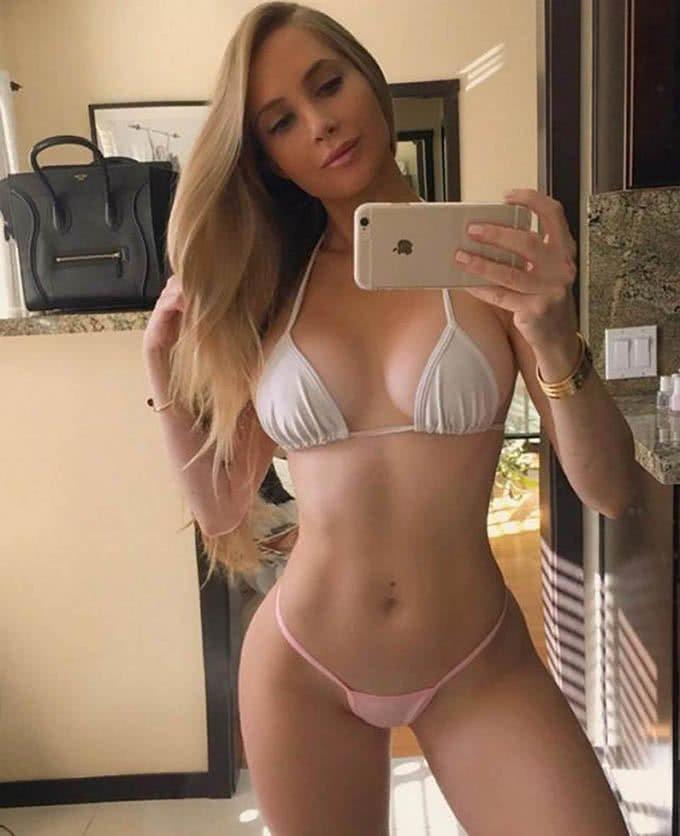 Любят ли девушки сниматься дома порнофото