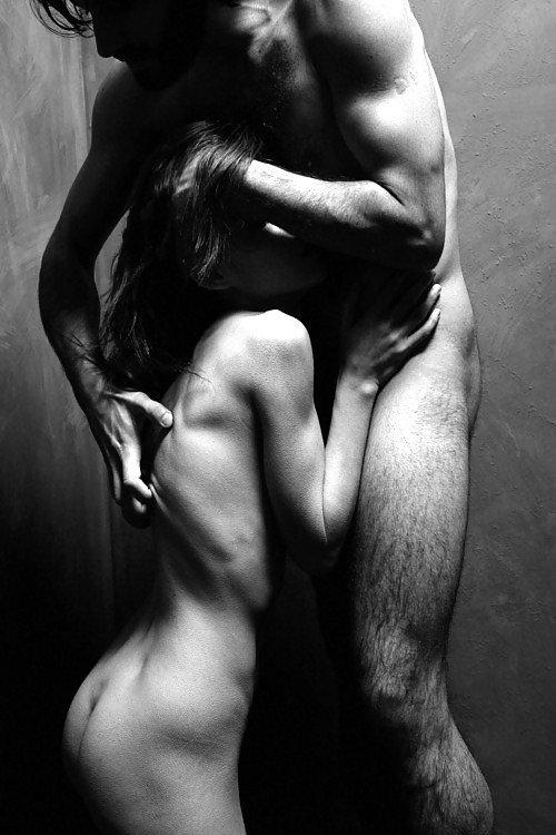 мужчина и женщина интим картинки