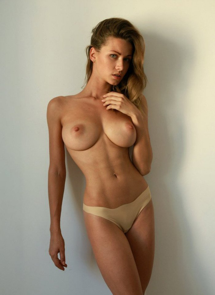 Remini bar refaeli nude fuking ngmacha porno