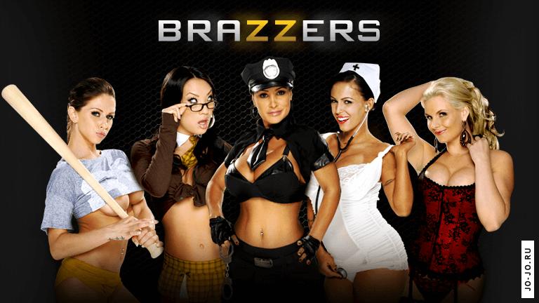 Brazzers запускает новое порно-реалити-шоу