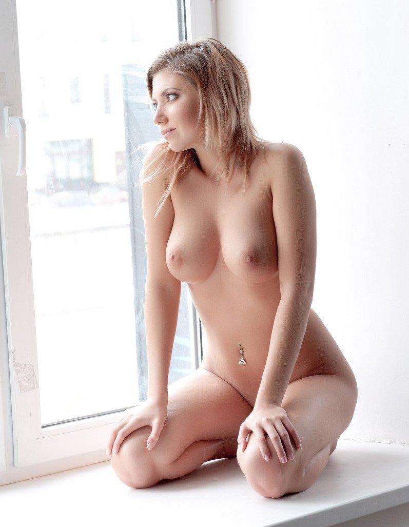 Красивые девушки (32 фото)