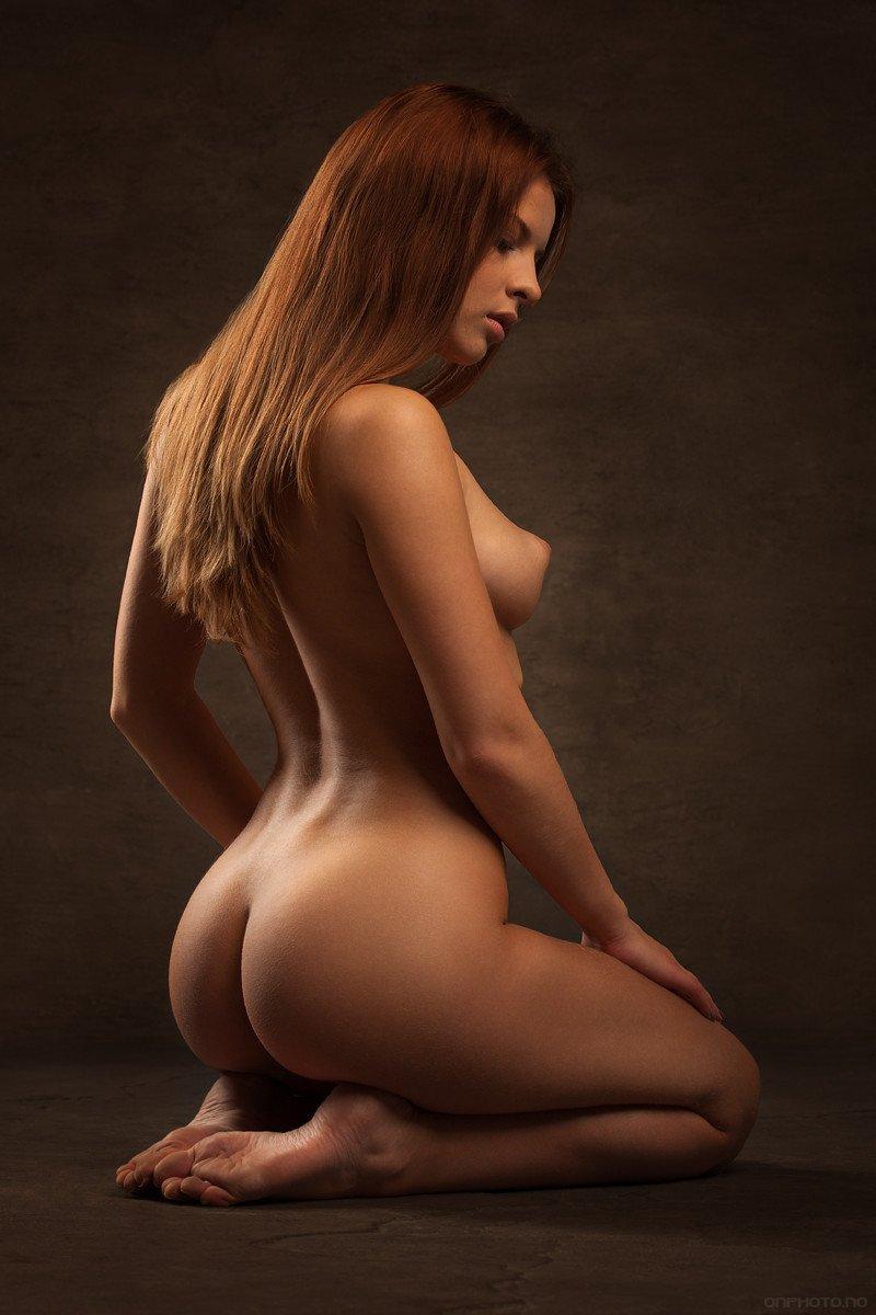 шикарные фигуры девушек эротические фото
