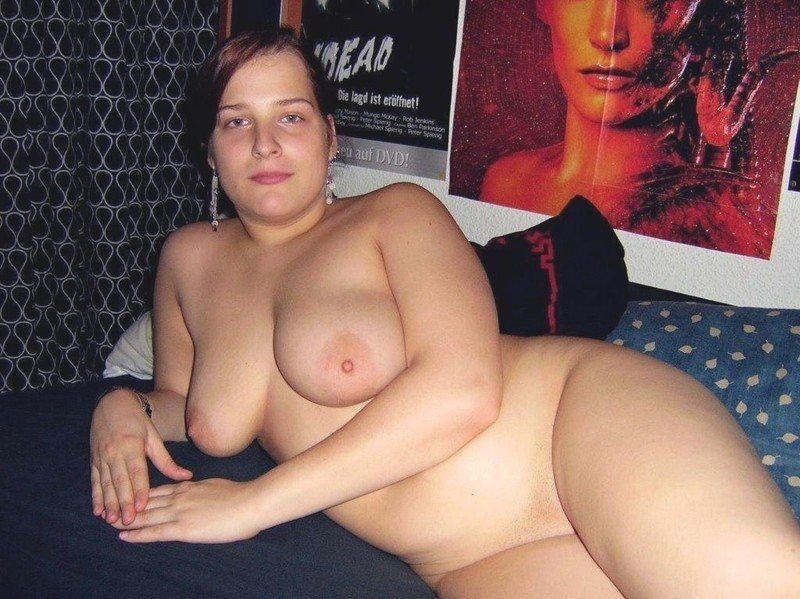 photo-chubby-girl-adulte-sexielle-women-who-suck-dick-for-crack