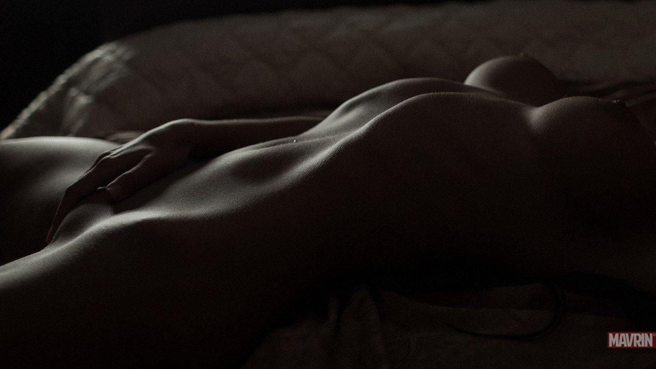 картинки эротика без лица сладенькая