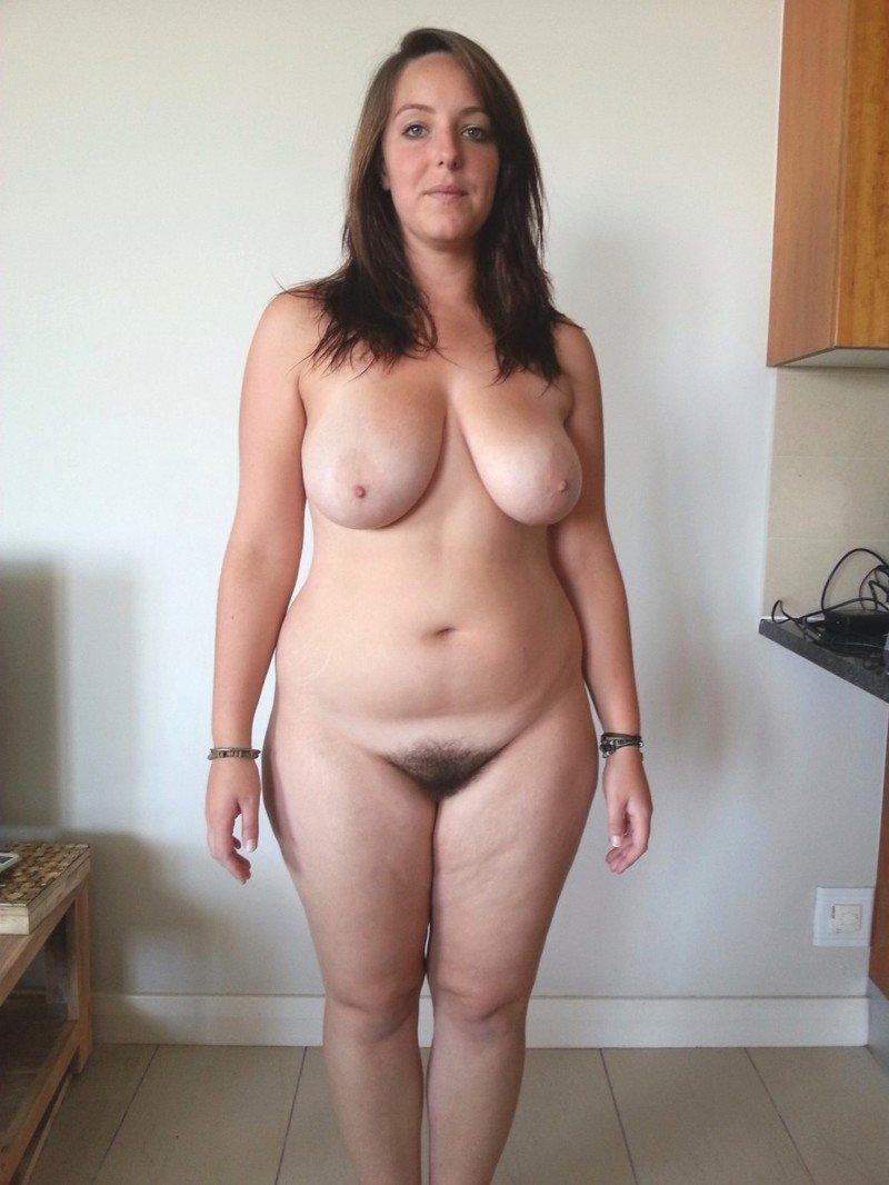 Подборка полная вагина кончила шаловливая