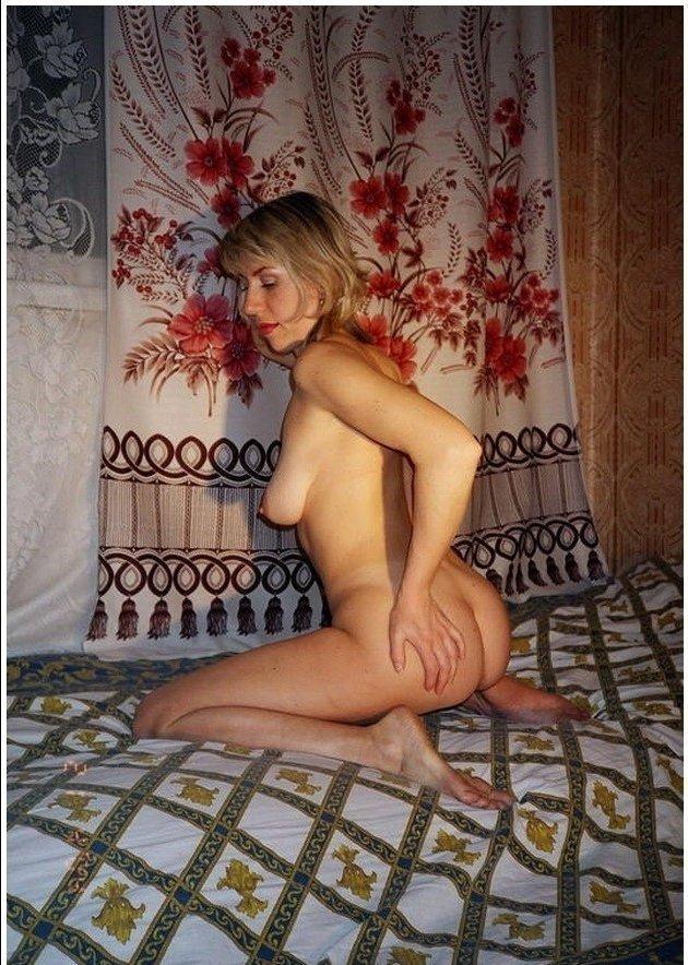 Любительское фото-30 (37 фото)