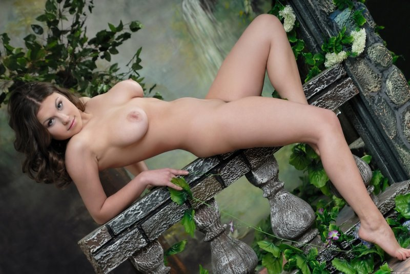 From Beautiful Models Paloma Those Wer 1