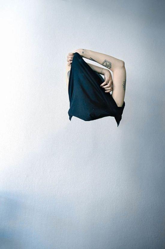 Продолжаем знакомиться с творчеством Моники Карвальо (29 фото)