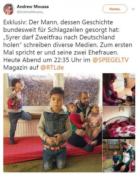 Королевская жизнь в Германии и не для немца (5 фото)