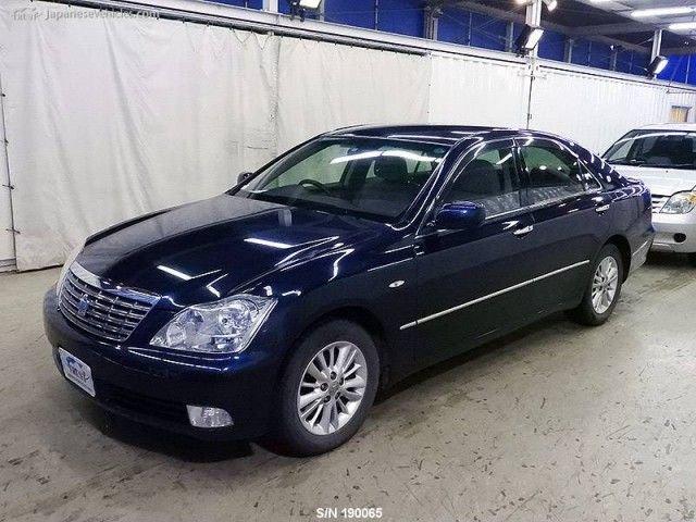 Какие автомобили можно купить в Японии за 100 000 рублей? (26 фото)