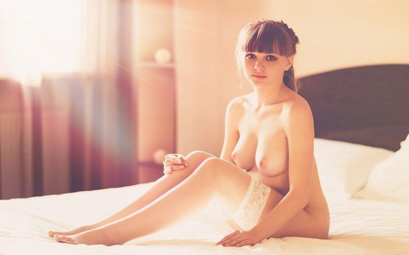 prekrasnie-golie-milashki-realnoe-ne-postanovochnoe-lyubitelskoe-porno-video