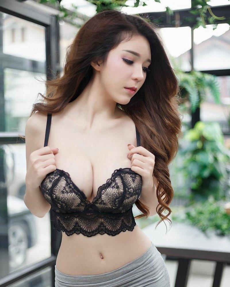 Из Азии с любовью (39 фото)