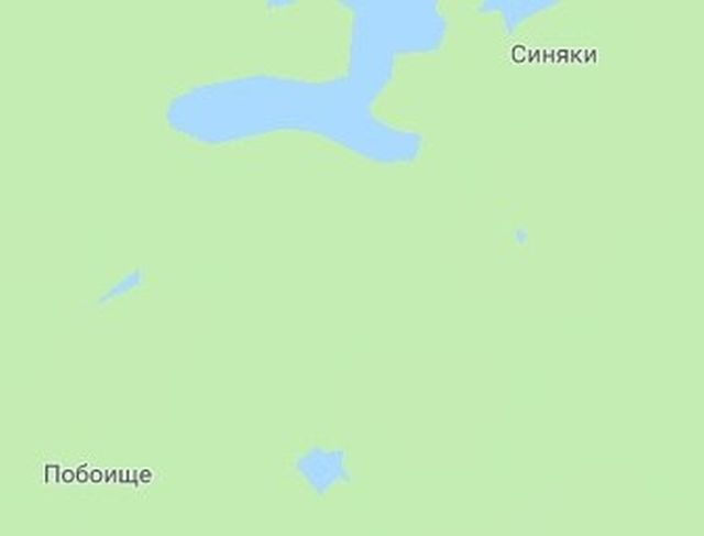 Забавные и странные названия, обнаруженные на картах (20 фото)