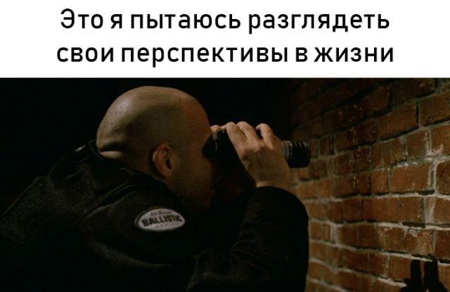 Подборка картинок (25 фото)