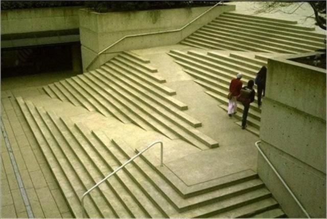 Интересные дизайнерские решения, которые заслуживают внимания (16 фото)