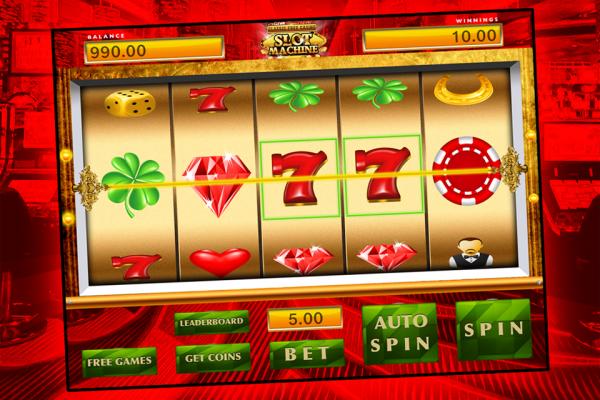 Море бесплатных азартных развлечений на портале play.cash-play-avtomati.com