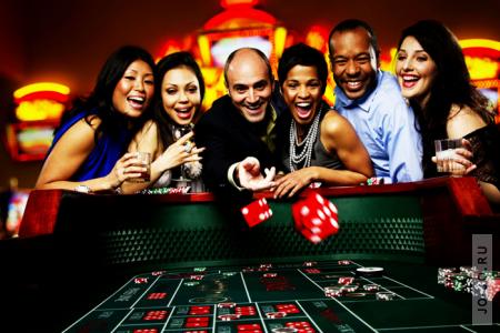 Можно ли верить рейтингу казино?