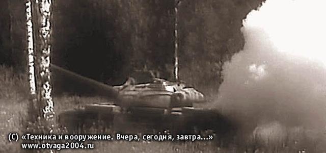 Как инженеры из СССР шокировали американских разработчиков своим изобретением (5 фото)