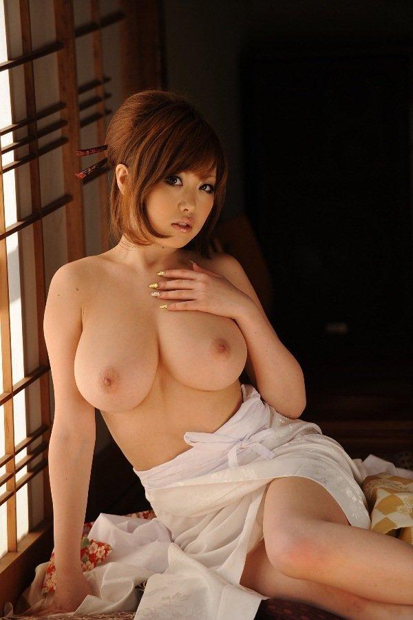 Сексапильные красотки азиатки (66 фото)