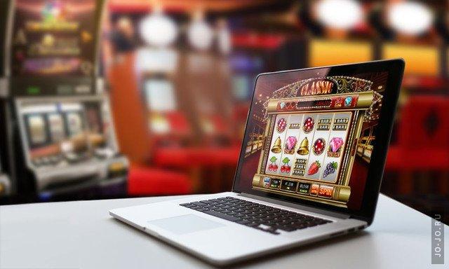 Бесплатно играть в лучшие автоматы 777 без регистрации на my-azart.com