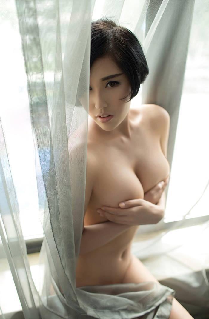 Sexy Post (47 фото)