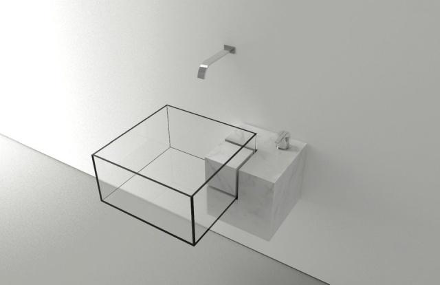 Интересные дизайнерские решения, которые радуют глаз (17 фото)
