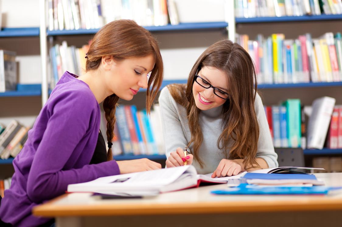 На какую помощь в учебе может рассчитывать студент?